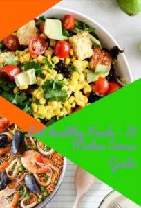 eat-healthy-foods-it-makes-sense-example