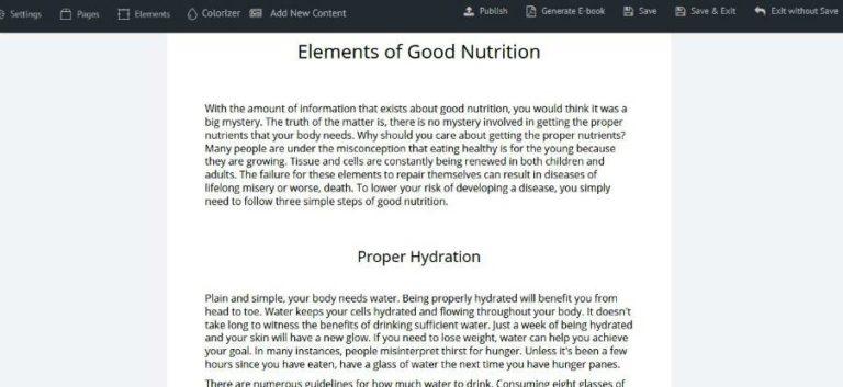 sqribble-ebook-creator-example-05